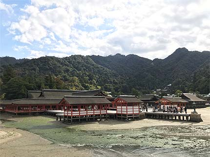 2018_1101厳島神社2