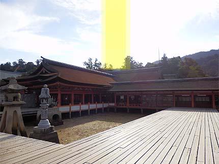 2018_1003 厳島神社_15