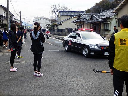 2016かきカキマラソン9