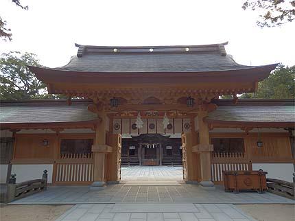 2018_1101大山祇神社8