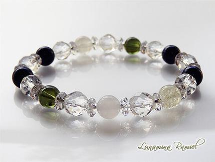 ramiel_bracelet_no50_1