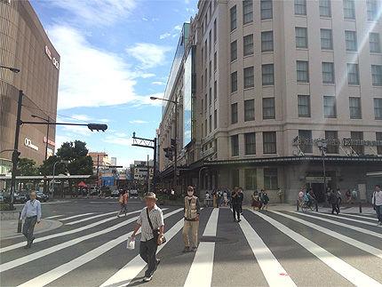 2016_10大阪出張2