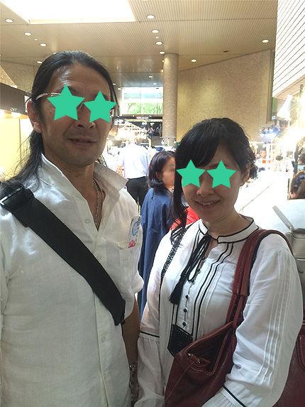 2016_10新宿ミネラルショー7