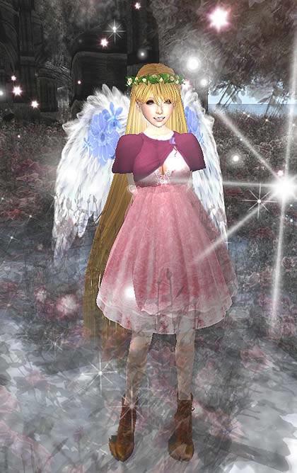 大天使ヨフィエル�_026