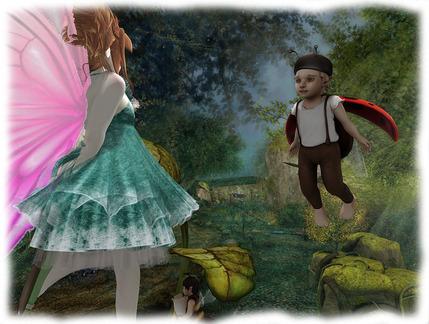fairy__kirarin_2014_11_14