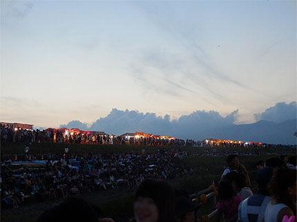 27年8月出雲31