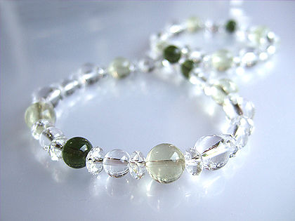 ramiel_bracelet_no39_2