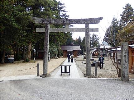 2018_11須佐神社1