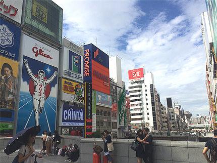 2016_10大阪出張5