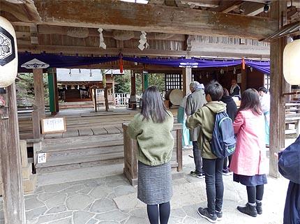 須佐神社_大根祭11
