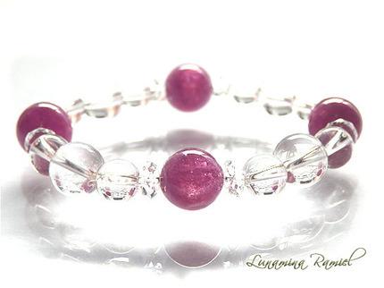 ramiel_bracelet_no33_11mm_1