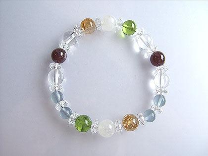 ramiel_bracelet_no40a2_6