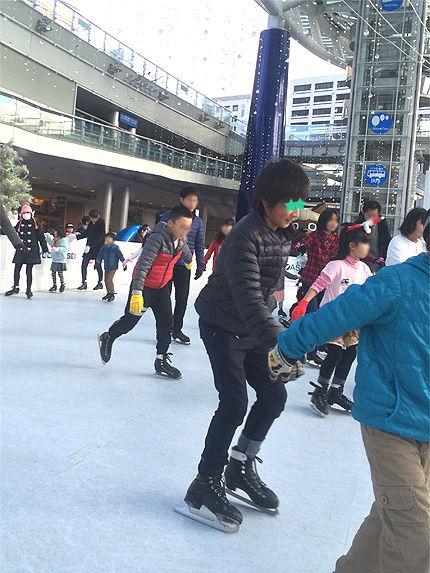 2016_1223名古屋個人セッション8
