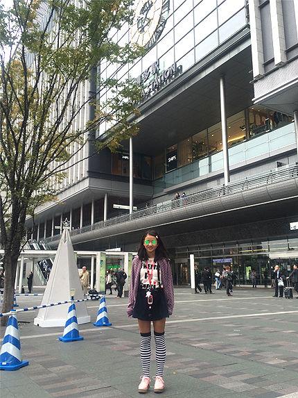 福岡ミネラルショー①