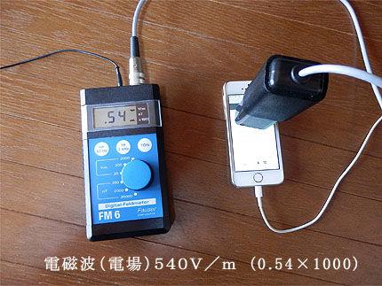 電磁波携帯電話20151025�