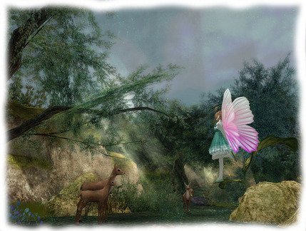 fairy__kirarin_2014_11_17