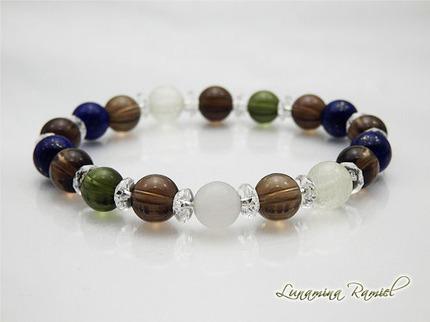 ramiel_bracelet_no50sm_1