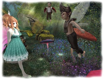 fairy__kirarin_2014_11_15