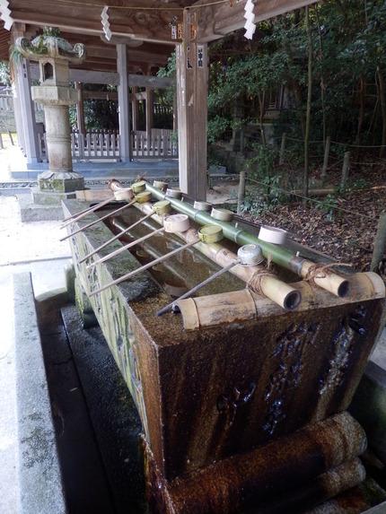 大山祇神社13