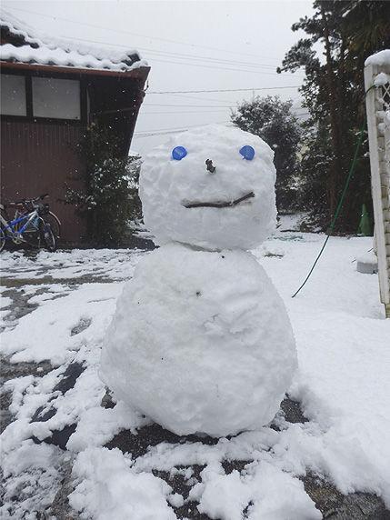 2017_0115大雪3