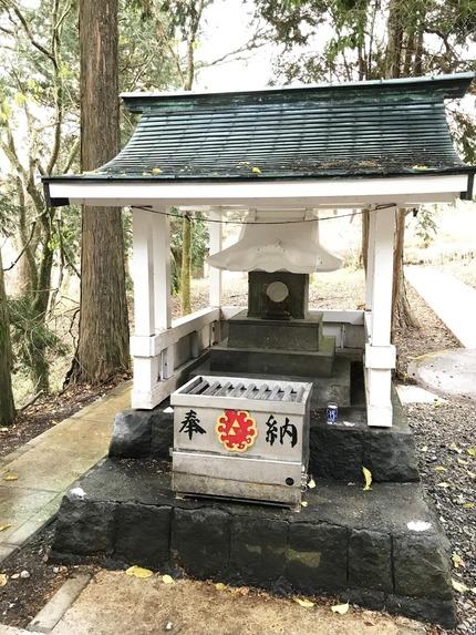 白龍神社3
