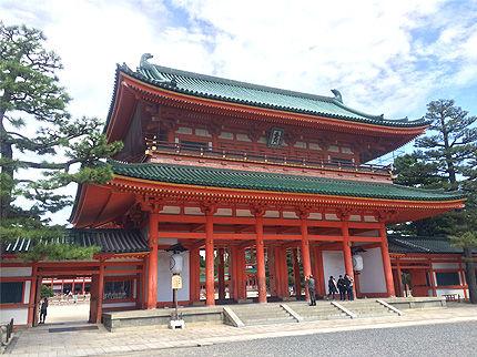 2016京都ミネラルショー10