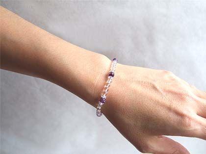 renaiun_bracelet_no36_6