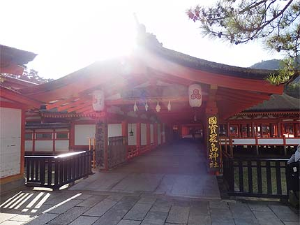 2018_1003 厳島神社_9