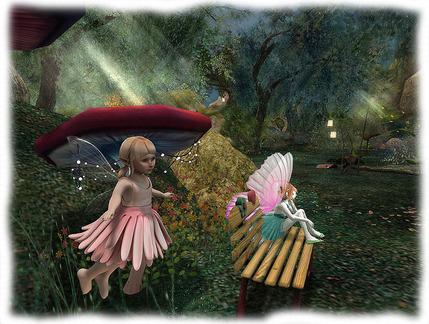 fairy__kirarin_2014_11_13