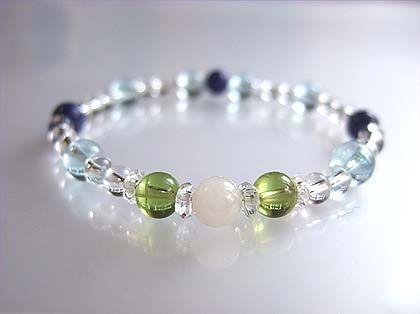 renaiun_bracelet_no38_1