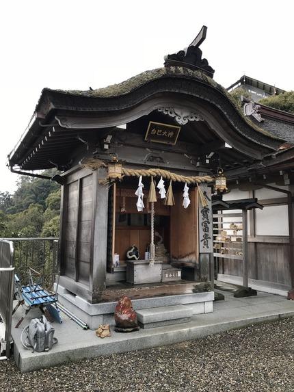 都久夫須麻神社3_白巳大神