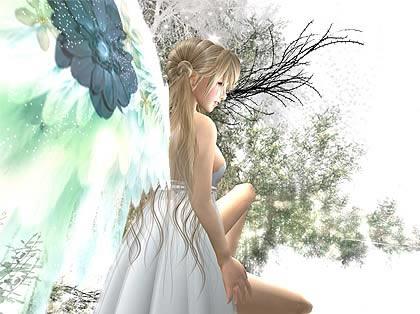 http://livedoor.blogimg.jp/inlakech/imgs/9/5/954952e3.jpg