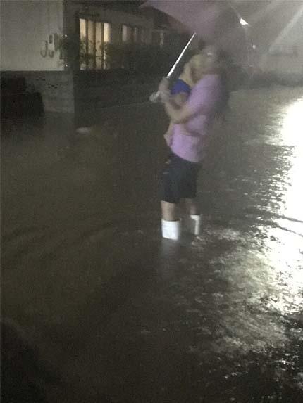 2018豪雨災害11