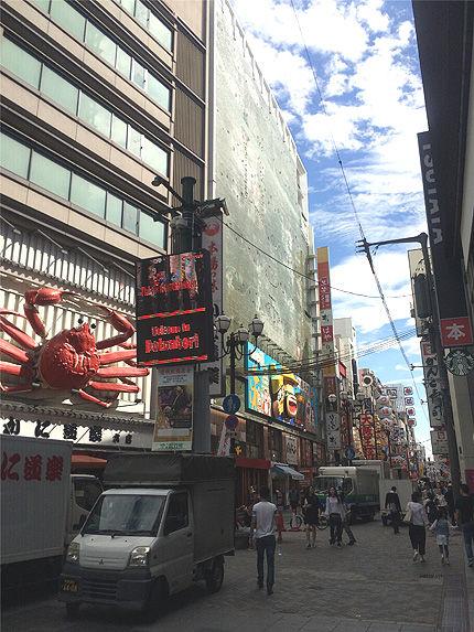 2016_10大阪出張4