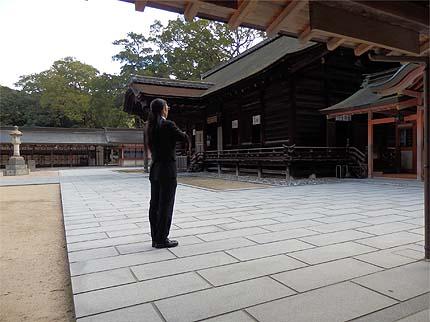 2018_1101大山祇神社10