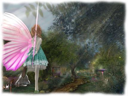 fairy__kirarin_2014_11_19