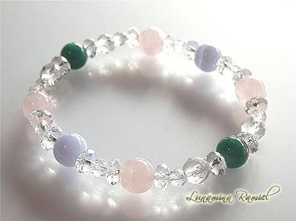 ramiel_bracelet_no48_2