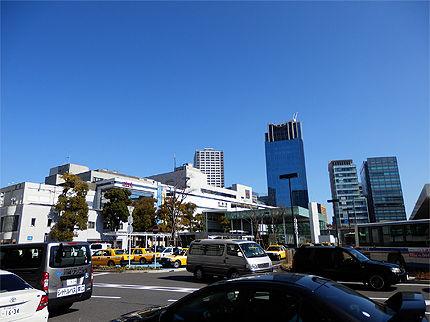 2014年12月神奈川出張2