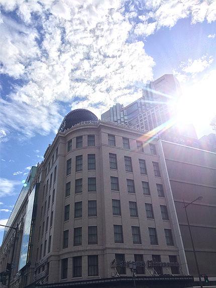 2016_10大阪出張1