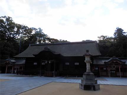 2018_1101大山祇神社9