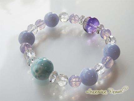 bf_bracelet_no1_2