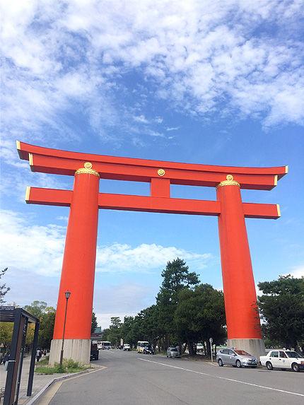 2016京都ミネラルショー9