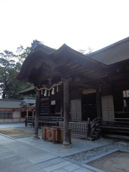 大山祇神社20