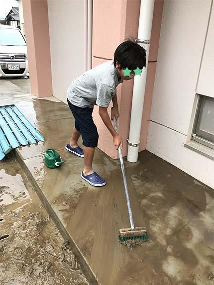 2018豪雨災害26