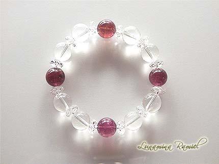 ramiel_bracelet_no33j2_type_e6