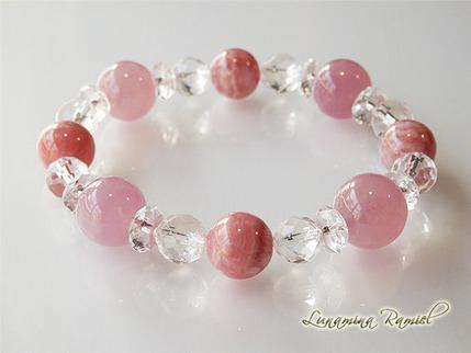 bf_bracelet_no3_1