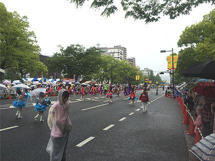 2016�ե�����6