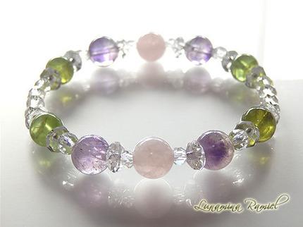 ramiel_bracelet_no49_1