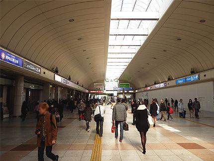 2014年12月神奈川出張3