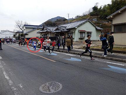 2016かきカキマラソン11